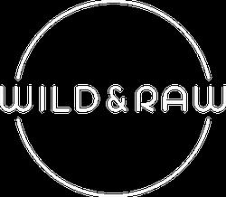 WILD & RAW